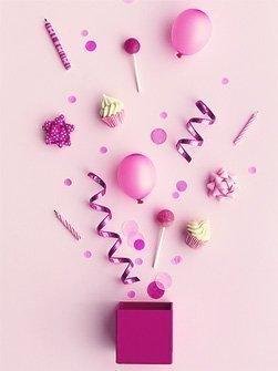 blog organizzare feste bambini fai da te