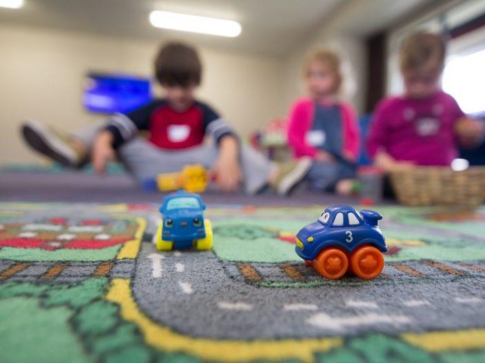 gestire figli e lavoro da casa consigli per organizzarsi