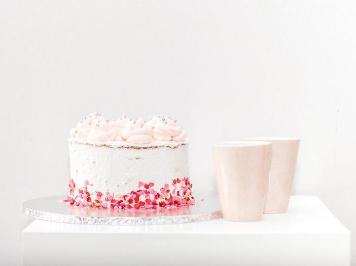 5 decorazioni per torte di compleanno fai da te