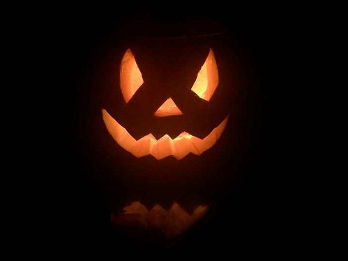 come festeggiare halloween senza stress
